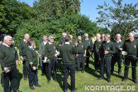 abschluss-korntage-2015-028