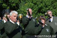 abschluss-korntage-2015-030