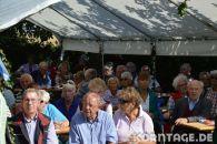 abschluss-korntage-2015-039