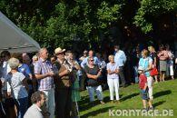 abschluss-korntage-2015-042