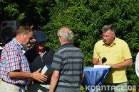 abschluss-korntage-2015-043