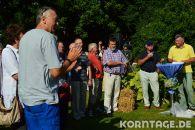 abschluss-korntage-2015-045