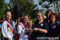 abschluss-korntage-2015-049