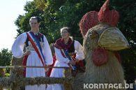 abschluss-korntage-2015-057
