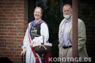 korntage-2015-0005