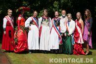korntage-2015-0009