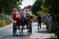 korntage-2015-0017