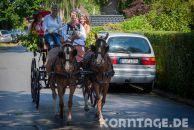 korntage-2015-0033