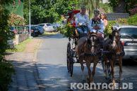 korntage-2015-0034