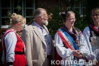 korntage-2015-0039