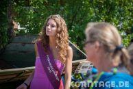 korntage-2015-0043
