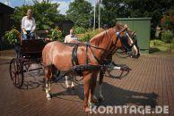 korntage-2015-8545