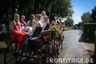 korntage-2015-8551