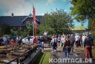 korntage-2015-8554