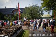 korntage-2015-8555