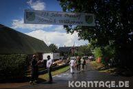 korntage-2015-8560