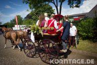korntage-2015-8562