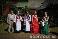 korntage-2015-8565
