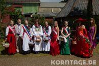 korntage-2015-8568