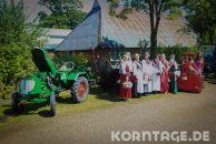 korntage-2015-8573