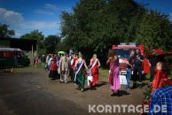 korntage-2015-8574