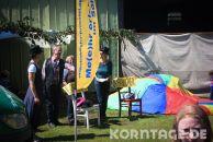 korntage-2015-8576