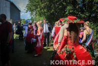 korntage-2015-8580