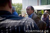 korntage-2015-8583