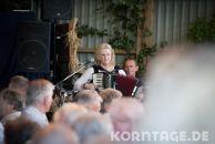 korntage-2015-0049