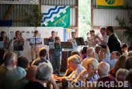 korntage-2015-0054