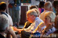 korntage-2015-0056