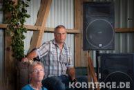korntage-2015-0061