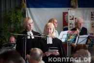 korntage-2015-0076