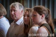 korntage-2015-0077