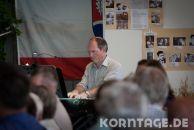 korntage-2015-0127
