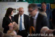korntage-2015-0135