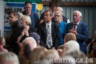 korntage-2015-0149