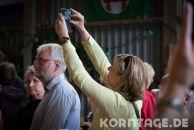 korntage-2015-0151