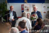 korntage-2015-0166