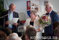 korntage-2015-0172