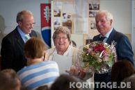 korntage-2015-0186