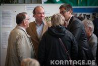 korntage-2015-0192