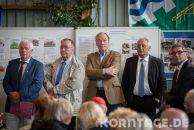 korntage-2015-0202