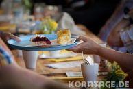 korntage-2015-0220