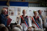 korntage-2015-0242