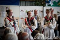 korntage-2015-0248