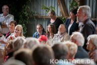 korntage-2015-0250