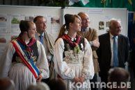 korntage-2015-0253