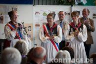 korntage-2015-0256