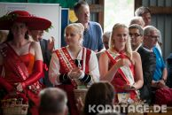 korntage-2015-0266